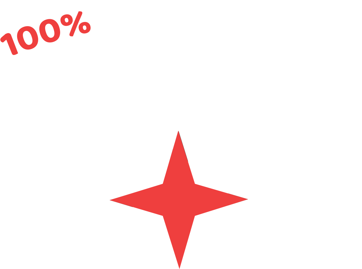 100% Locally made in Aruba